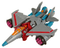 Picture of Starscream (Starseeker Missile)