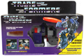 Boxed Galvatron Image