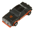 Picture of Autobot Hot Rod