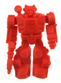 Picture of Sideswipe (No. 18)