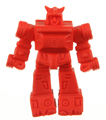 Picture of Cliffjumper (No. 28)