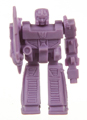 Picture of Megatron (purple)