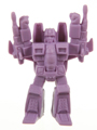 Picture of Skywarp (purple) (No. 33)