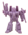 Picture of Thundercracker (purple) (No. 34)