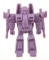 Picture of Starscream (purple) (No. 35)