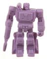 Picture of Soundwave (purple)