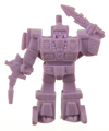 Picture of Blitzwing (purple) (No. 37)