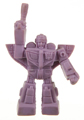 Picture of Astrotrain (purple)