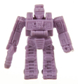 Picture of Bonecrusher (purple)
