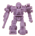 Picture of Devastator (purple) (No. 48)