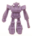 Picture of Shockwave (purple) (No. 51)