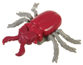 Beetle (McDonalds Happy Meal) Image