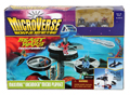 Boxed Maximal Orcanoch Micro Playset Image