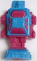 Picture of Cliffjumper (blue and purple)