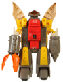 Omega Supreme (combined) Image