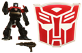 Picture of Sideswipe (Alternators)