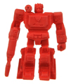 Picture of Soundwave (red)