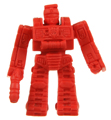 Picture of Bonecrusher (red) (No. 44)