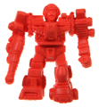 Picture of Devastator (red)