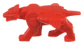 Picture of Ravage (red) (No. 49)