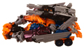 Optimal Optimus (truck mode) Image