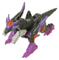 Picture of Trypticon