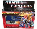 Boxed Punch / Counterpunch Image