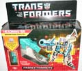 Boxed Brainstorm Image