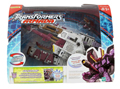 Boxed Galvatron with Clench Image