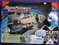 Boxed Jetfire with Comettor Image