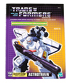 Boxed Astrotrain Image