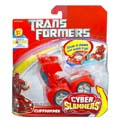 Boxed Cliffjumper Image