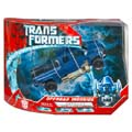 Boxed Offroad Ironhide Image