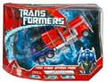 Boxed First Strike Optimus Prime Image
