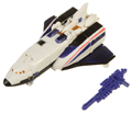 Picture of Astrotrain