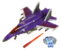Picture of Skywarp (d02r)