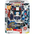 Boxed Metroplex with Drillbit Image