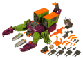 Picture of Scorponok