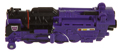 Astrotrain (Train mode) Image