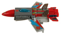 Broadside (Jet mode) Image