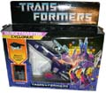 Boxed Cyclonus Image