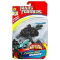 Boxed Ironhide (Cannon Blast) Image