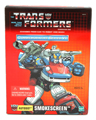 Boxed Smokescreen Image