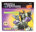 Boxed Skywarp Image
