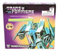 Boxed Thundercracker Image