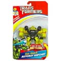 Boxed Autobot Ratchet (Axe Attack) Image