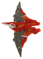 Swoop Figure Image