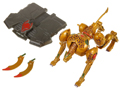 Picture of Cheetor (Beast Machines)