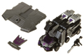 Picture of Menasor (Generation 1)