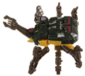 Insecticon Image